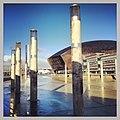 Cardiff Bay - panoramio (6).jpg