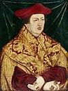 Cardinal Albrecht of Brandenburg (DE SPSG GKI10219) .jpg