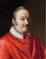 Cardinale Giacomo I Colonna.png