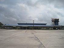 Carepa Aeropuerto.JPG