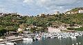 Cargèse, Corsica (8132698095).jpg