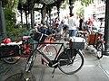 Cargo bike rally 02.jpg