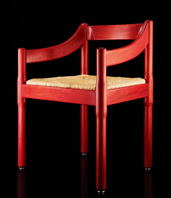 Furniture companies of italy for Italian furniture design companies