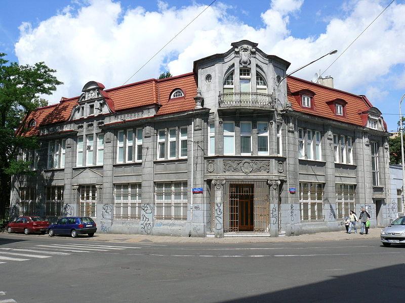 File:Caritas Lodz.jpg