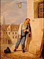 Carl Spitzweg - Der Betrunkene.jpg