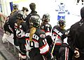 Carleton Lady Ravens January 29 2012 045.jpg