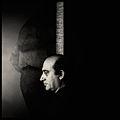 Carlo Alfano photographed by Augusto De Luca.jpg