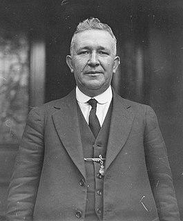 Carlo Lazzarini Australian politician