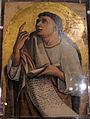 Carlo crivelli, un apostolo con cartiglio, 1471 ca..JPG