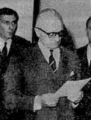 Carlos Adrogué.png