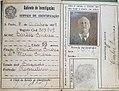 Carlos Endres - Gabinete de Investiga+º+Áes Servi+ºo de Identifica+º+úo.jpg