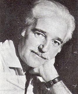 Carlos Gorostiza