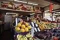 Carmel Market, November 2017 Israel.jpg