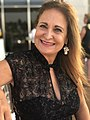 Carmeli Gadiel Kaspi August 2019.jpg