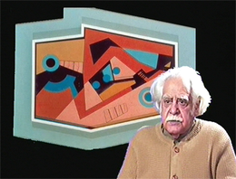 Carmelo Arden-Quin (1995).png