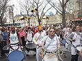 Carnaval des Femmes 2014 - P1260287.JPG