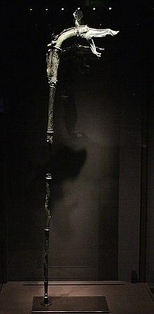 Roman tuba - WikiVisually