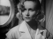 Carole Lombard in Swing High Swing Low 1.jpg