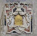 Carpentras - Cathédrale St Siffrein 8.jpg