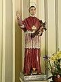 Carro-santuario di Cerreta-statua Antonio Maria Gianelli.jpg