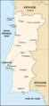Carte du Portugal.png