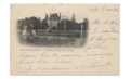 Cartes postales de la collection des Archives départementales (FRAD041 6 FI) - 6 Fi 242-53 Le château pris des bords du Cher.png