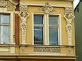 Caryatids in Poland.JPG