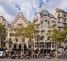 Casa Amatller & Batlló 2955.jpg