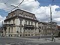 Casa Cesianu corner view.JPG
