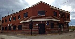Casa Cultural.Madrigueras (8).jpg