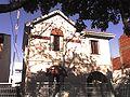 Casa Monetti.jpg