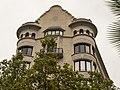 Casa Pericas (Barcelona)-04.jpg