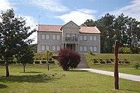 Casa consistorial de Portas.jpg