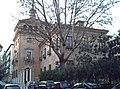 Casa de las 7 Chimeneas (Madrid) 01.jpg