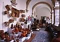 Casa de las Artesanías de Michoacán 118.jpg
