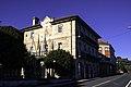 Casa do concello de Leiro.jpg