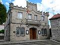 Casa do concello de Rodeiro.JPG