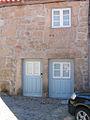 Casa em Sernancelhe (5987346500).jpg