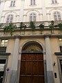 Casale Monferrato-palazzo della misericordia3.jpg