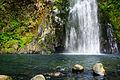 Cascada de las Plantas.jpg
