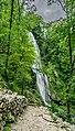 Cascade d'Autoire 06.jpg