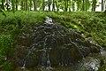 Cascade sur la roche (28978897575).jpg