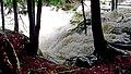 Cascades de la riviere Watopéka - panoramio.jpg