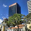 Casco Central de Caracas.jpg