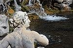Caserta Fuente Venus y Adonis 06.jpg