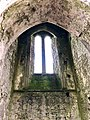 Cashel Cathedral, Rock of Cashel, Caiseal, Éire (44773483440).jpg