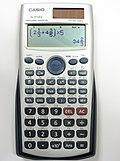 120px-Casio-fx115ES-5564.jpg