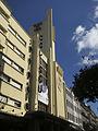 Cassiano Branco Coliseu Porto 3288.jpg