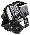 Cassiterite-118288.jpg
