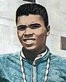 Cassius Clay (1960, JO).jpg